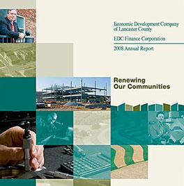 2008-AnnualReports