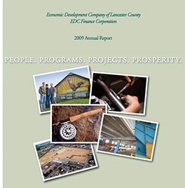 2009-AnnualReports