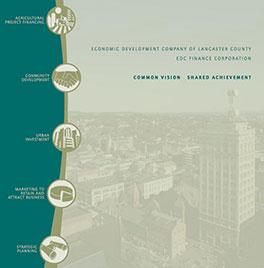 2010-AnnualReports
