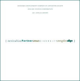 2011-AnnualReports