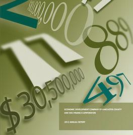 2012a-AnnualReports