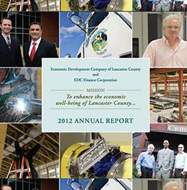 2012b-AnnualReports
