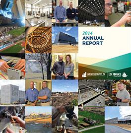 2014-AnnualReports